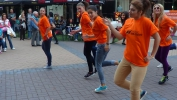 Move week - Flash mob  - 2