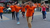 Move week - Flash mob  - 3