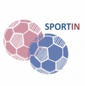Проект: Football as a seed for gender equality