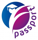 Проект: Project for Academy of Sport Support PASSPORT