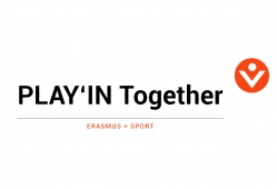 Проект: PLAY'IN TOGETHER
