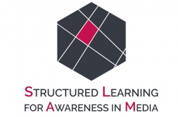 Проект: Structured Learning for Awareness in Media