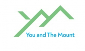 Проект: You And the Mount /YATM/