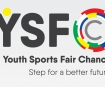 Проект: Youth Sports Fair Chance
